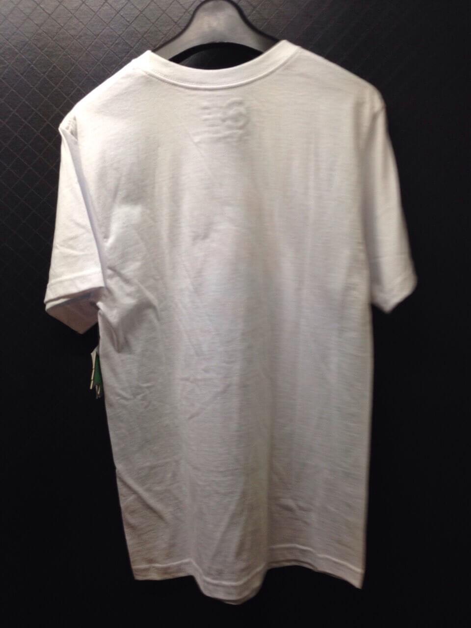 LRG_t-shirt-white01