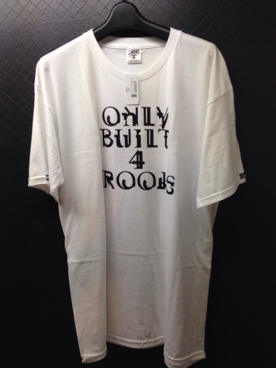 crooks_t-shirt-white01