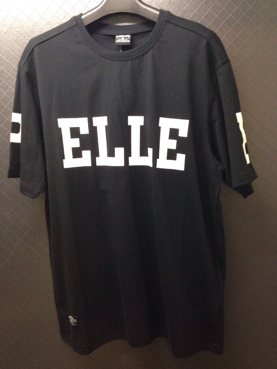 pelle_t-shirts-b01