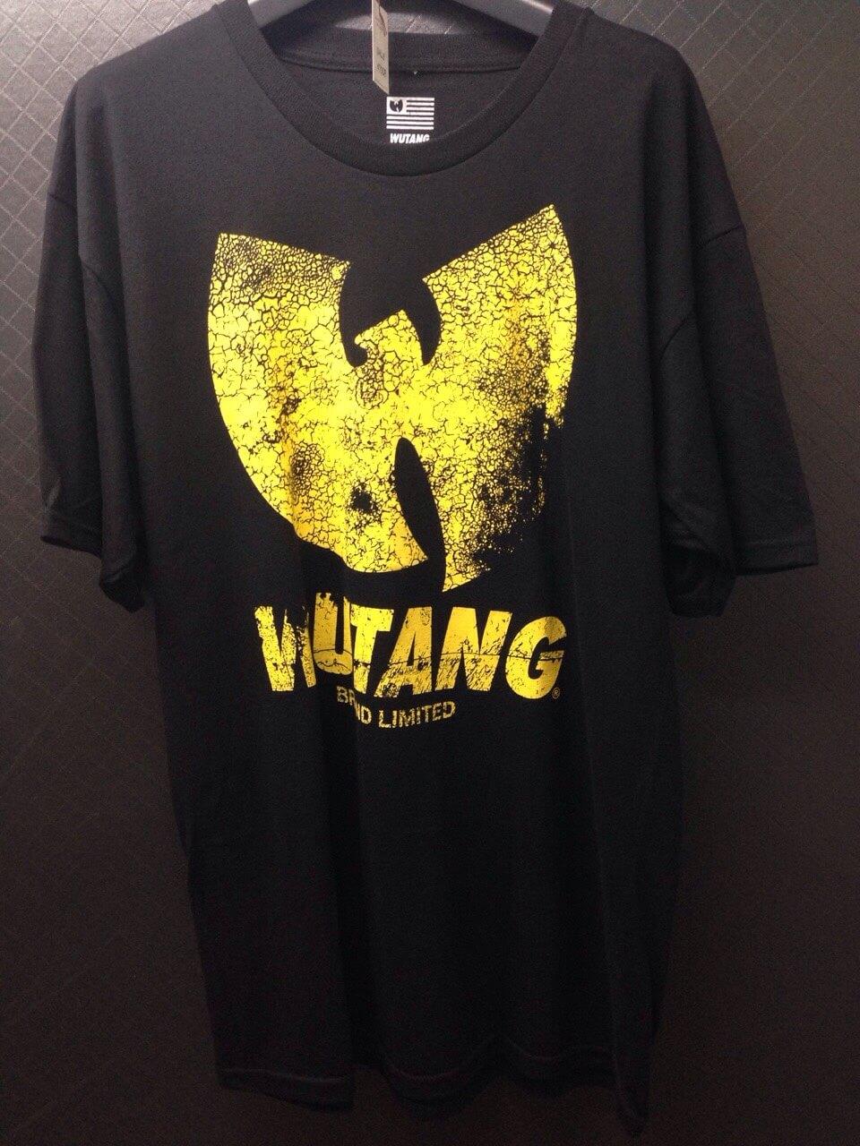 wutang_t-shirts-b01