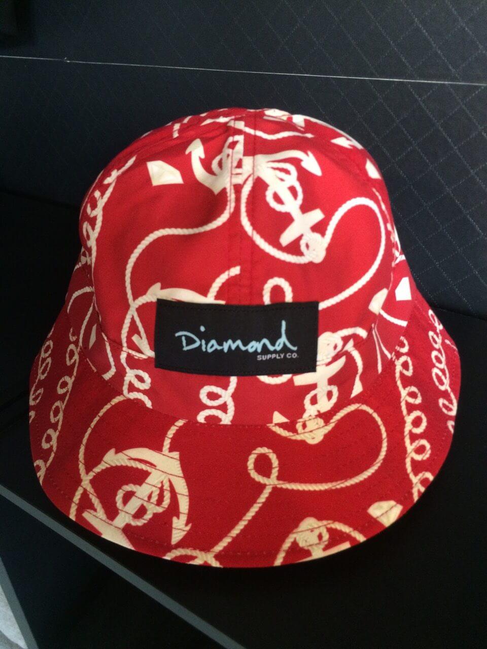 diamond_cap02