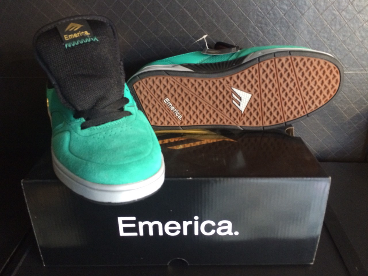 emerica_shoes01