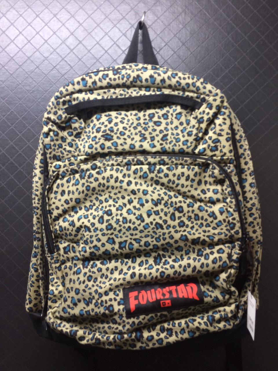 fourstar_bag01