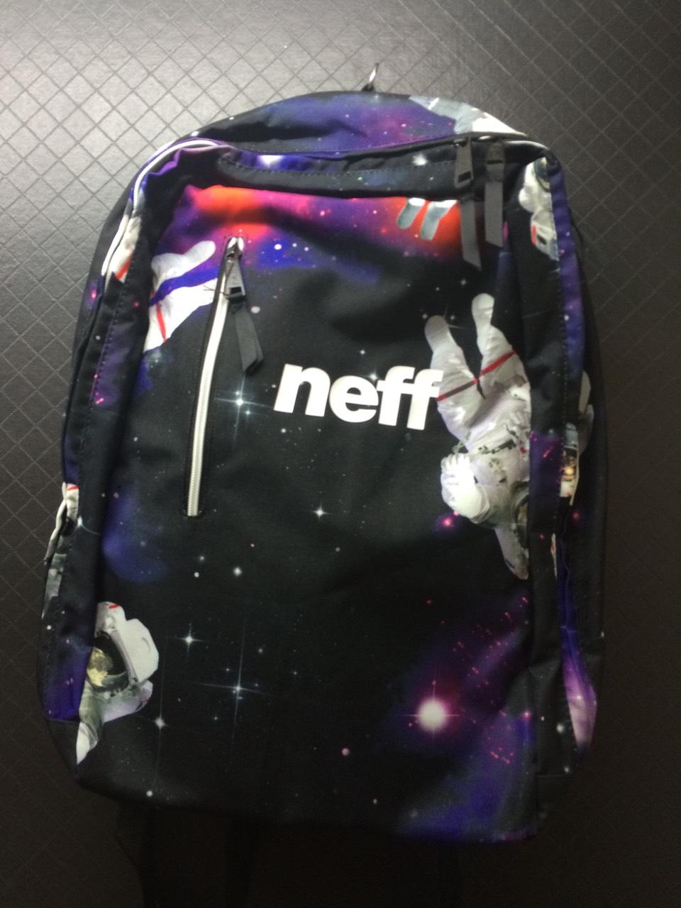 neff_bag02