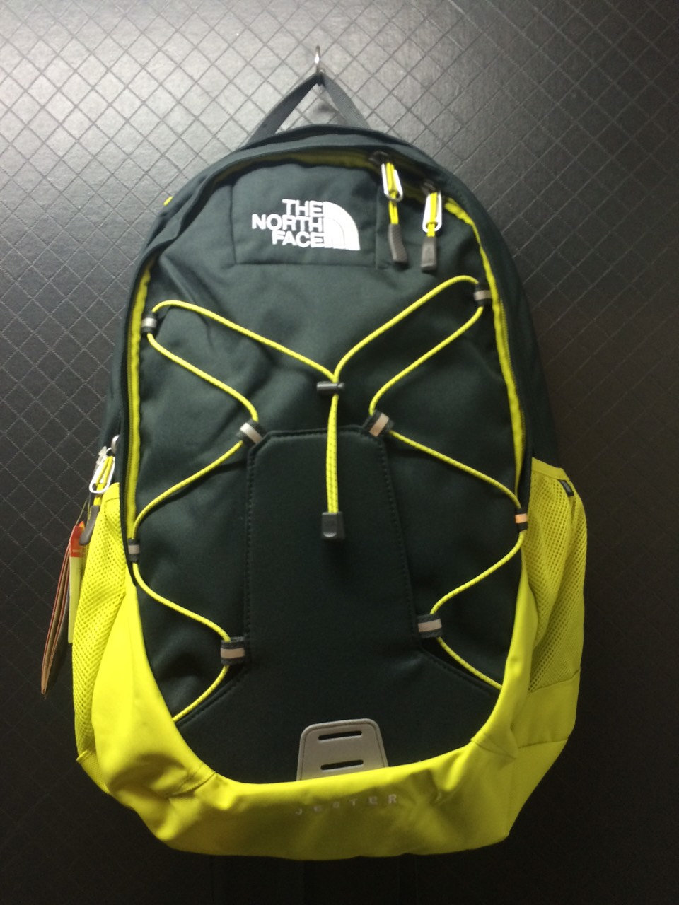 northface_bag01