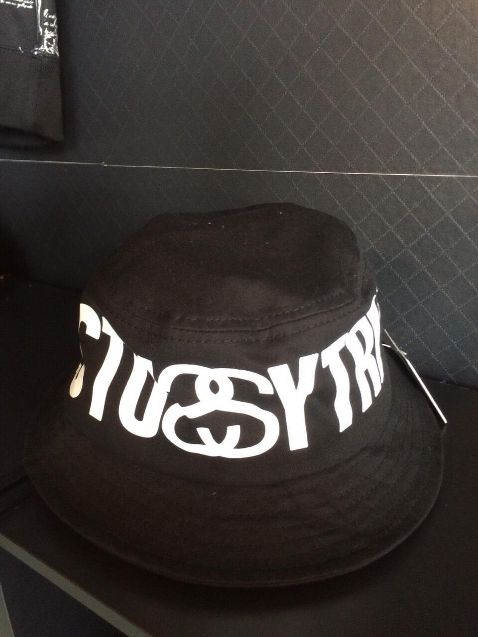 stussy_hat02