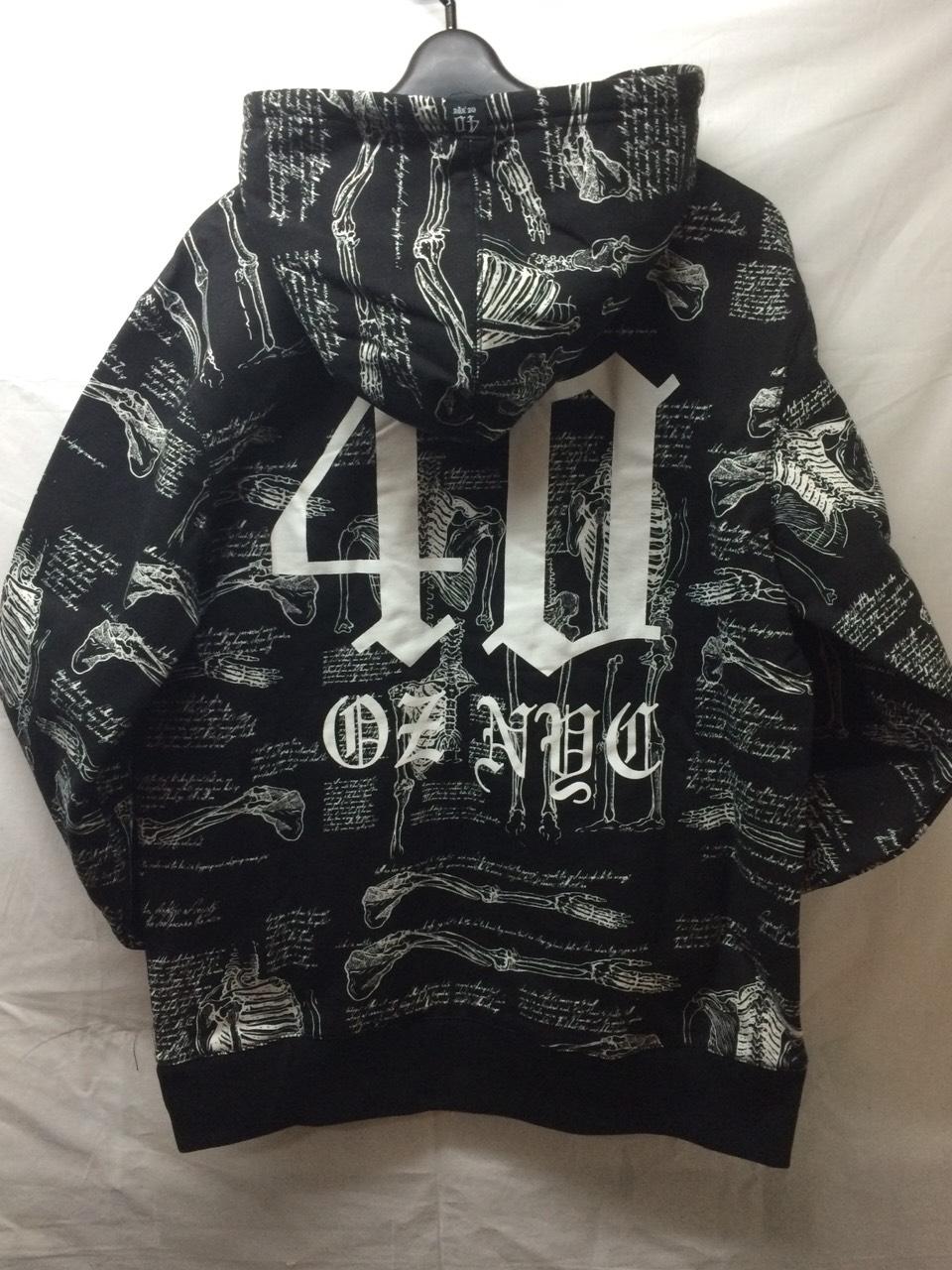 40oz_tops01