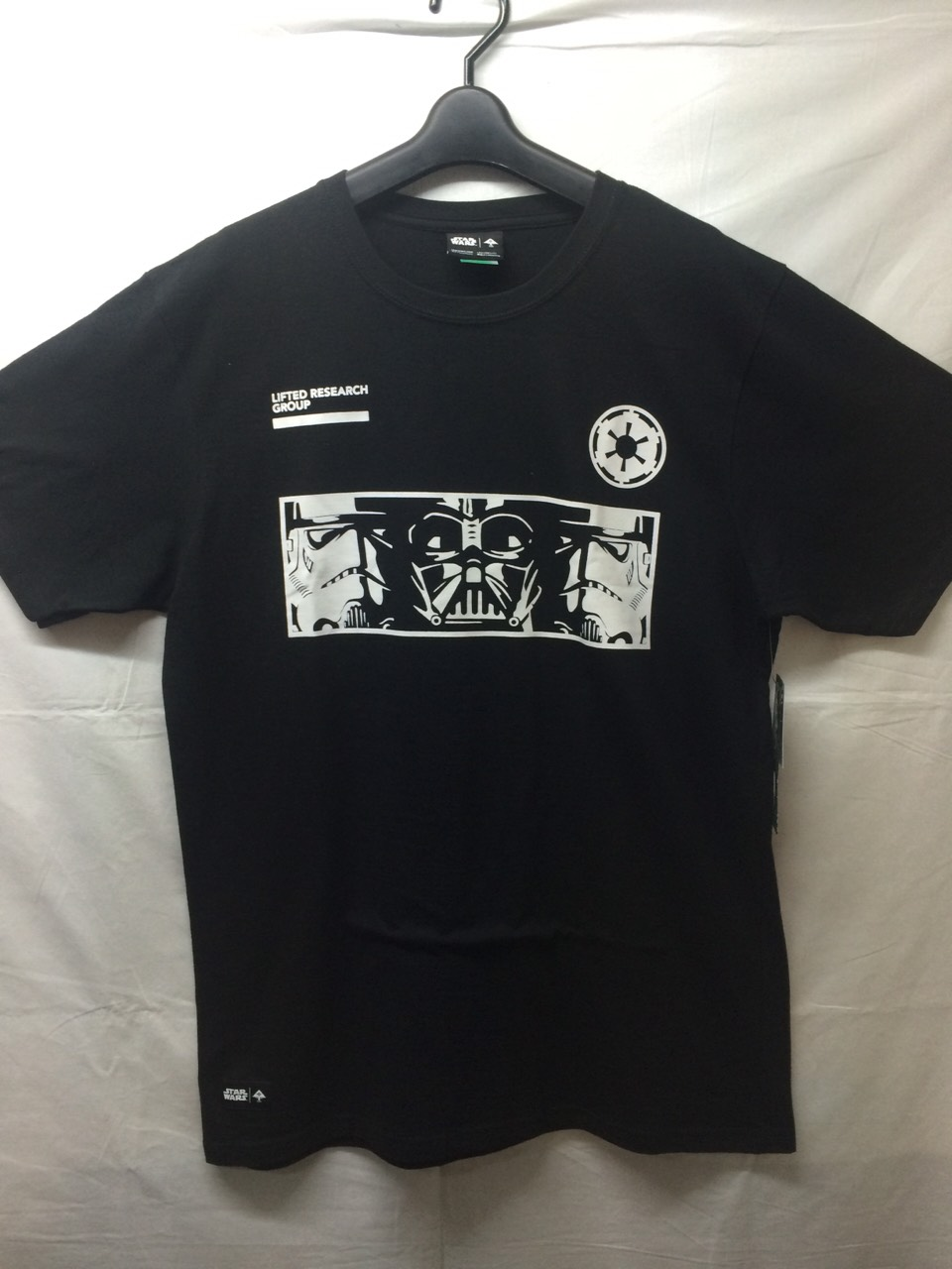 LRG-STAR_t-shirts05