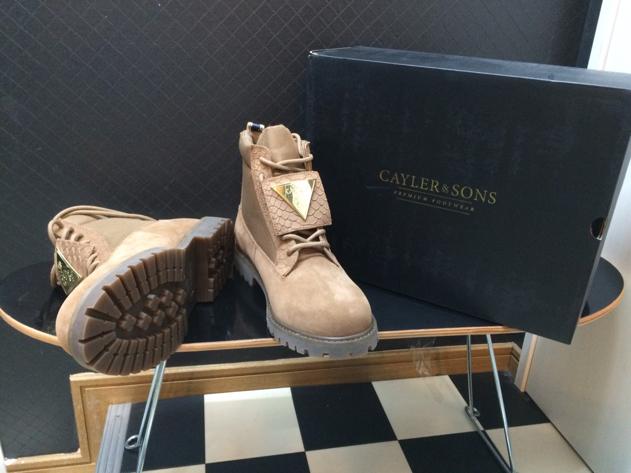 cayler_shoes01