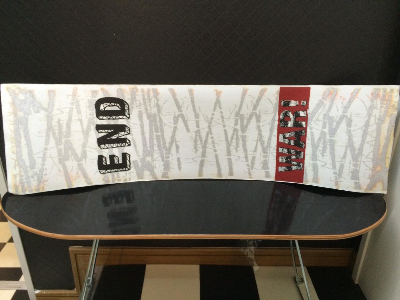 element-decksheet03