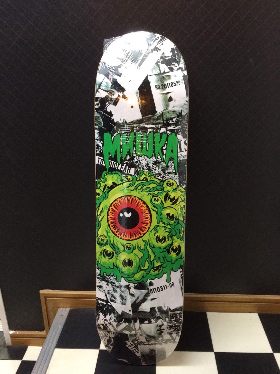 mishka_skateboard01