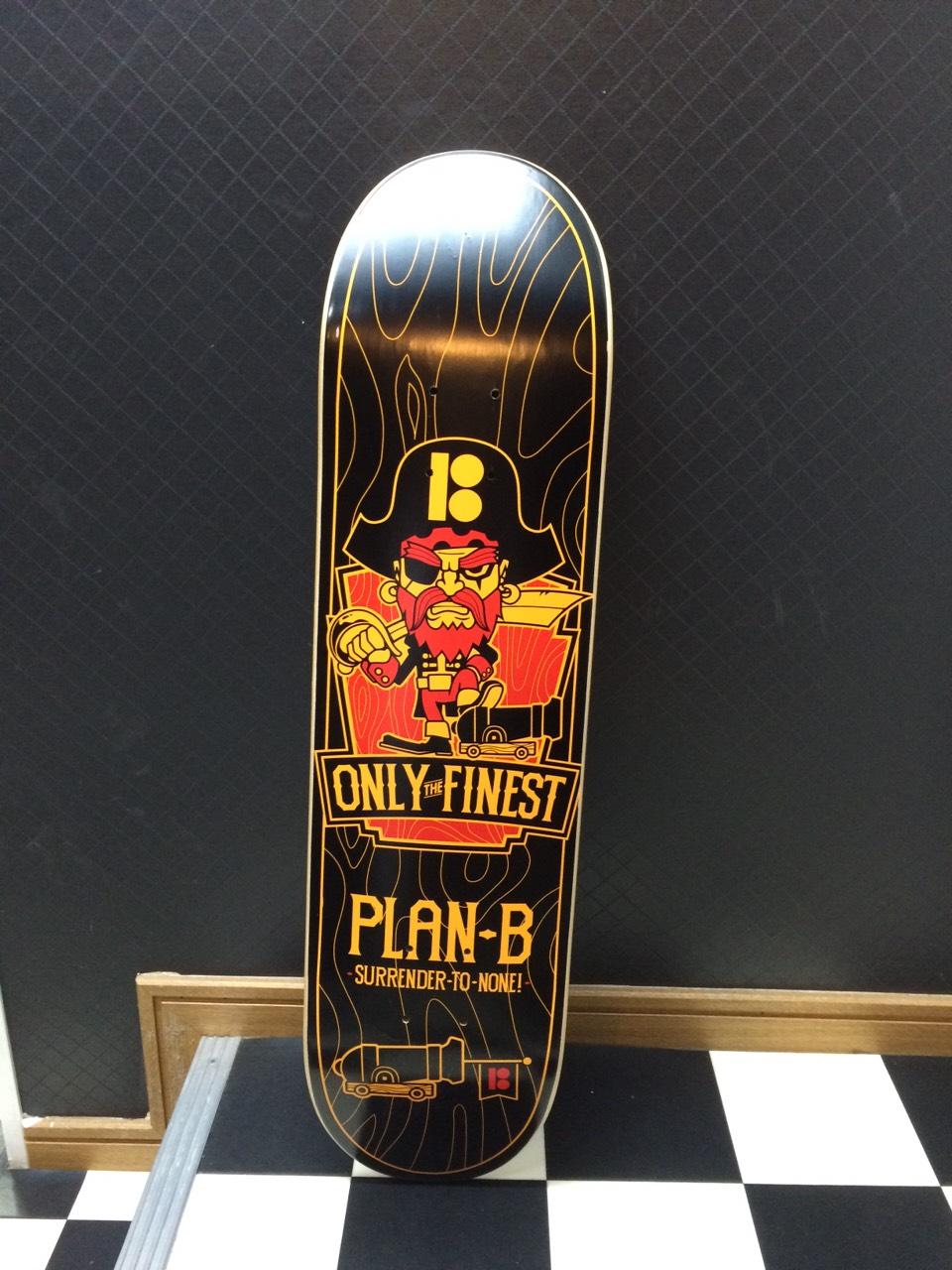 plan-b_skateboard01