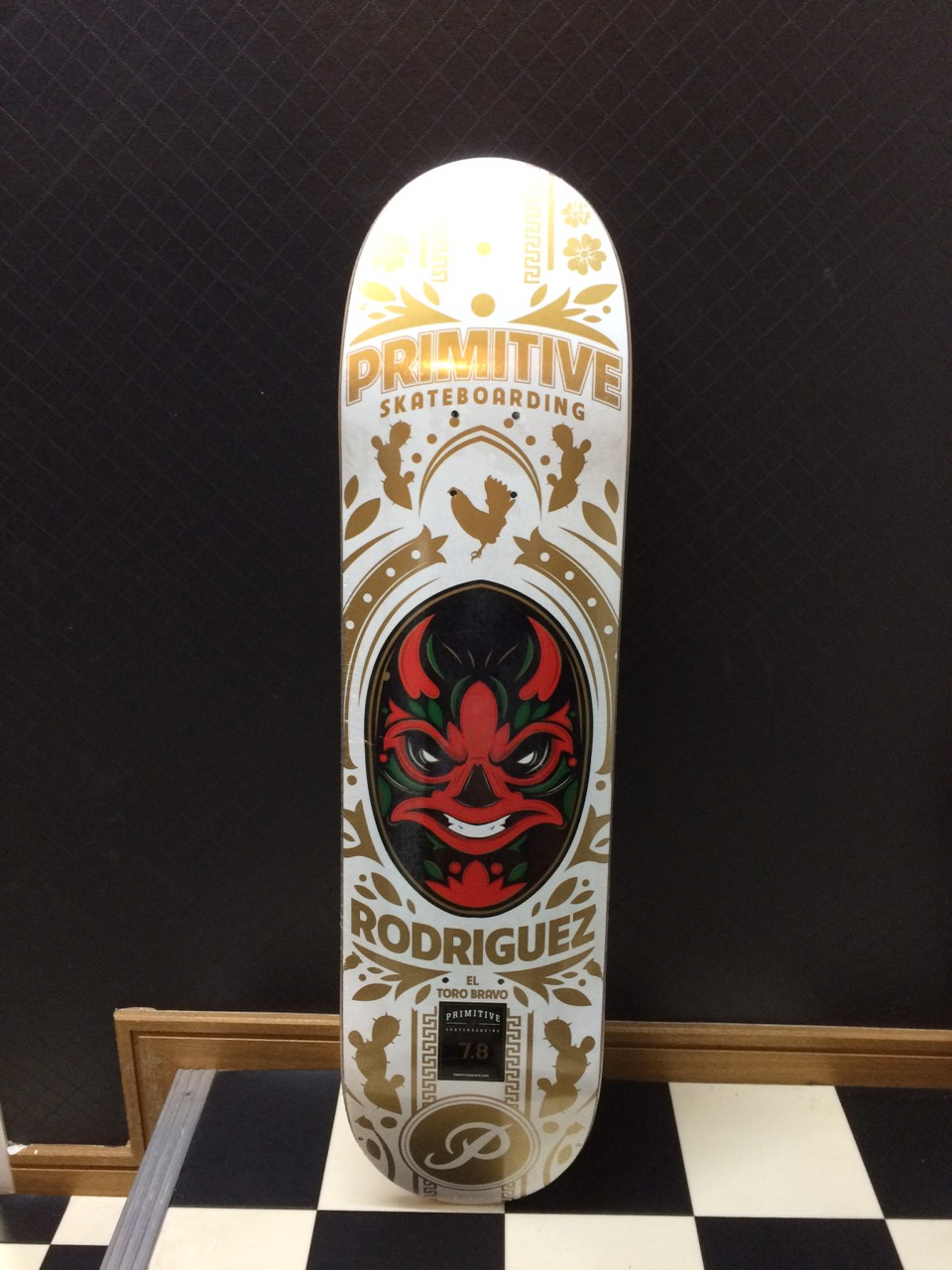 primitive_skateboard04