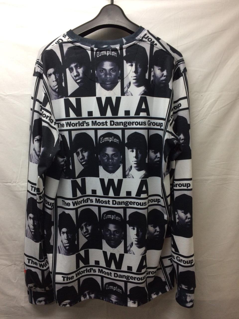 smw_t-shirts01