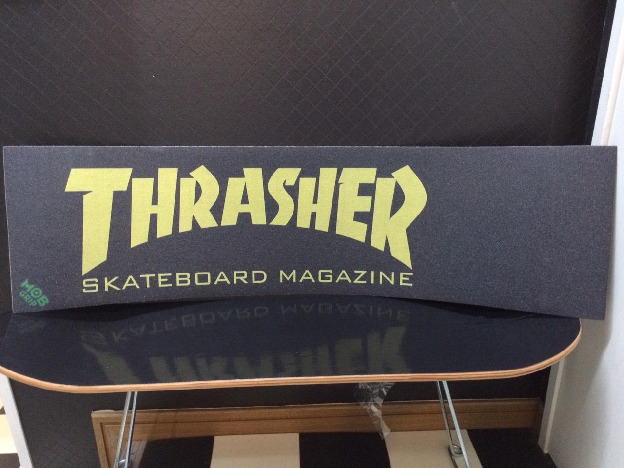 thrasher_decksheet01