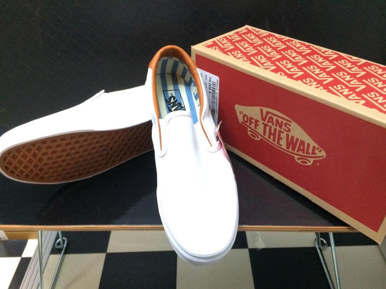 vans_shoes01