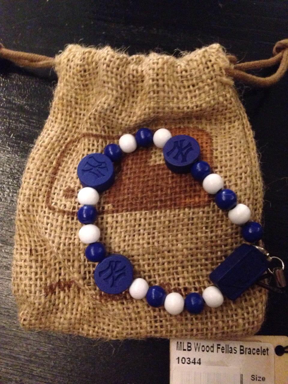 woodfellas_bracelet01