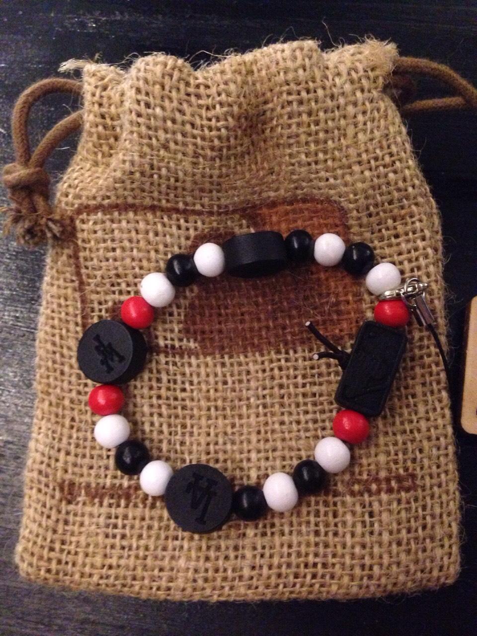 woodfellas_bracelet02