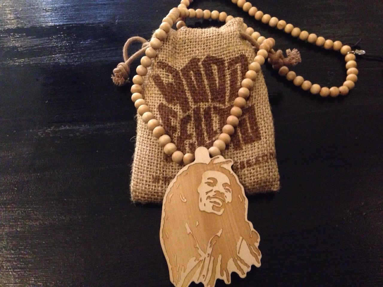 woodfellas_necklace01