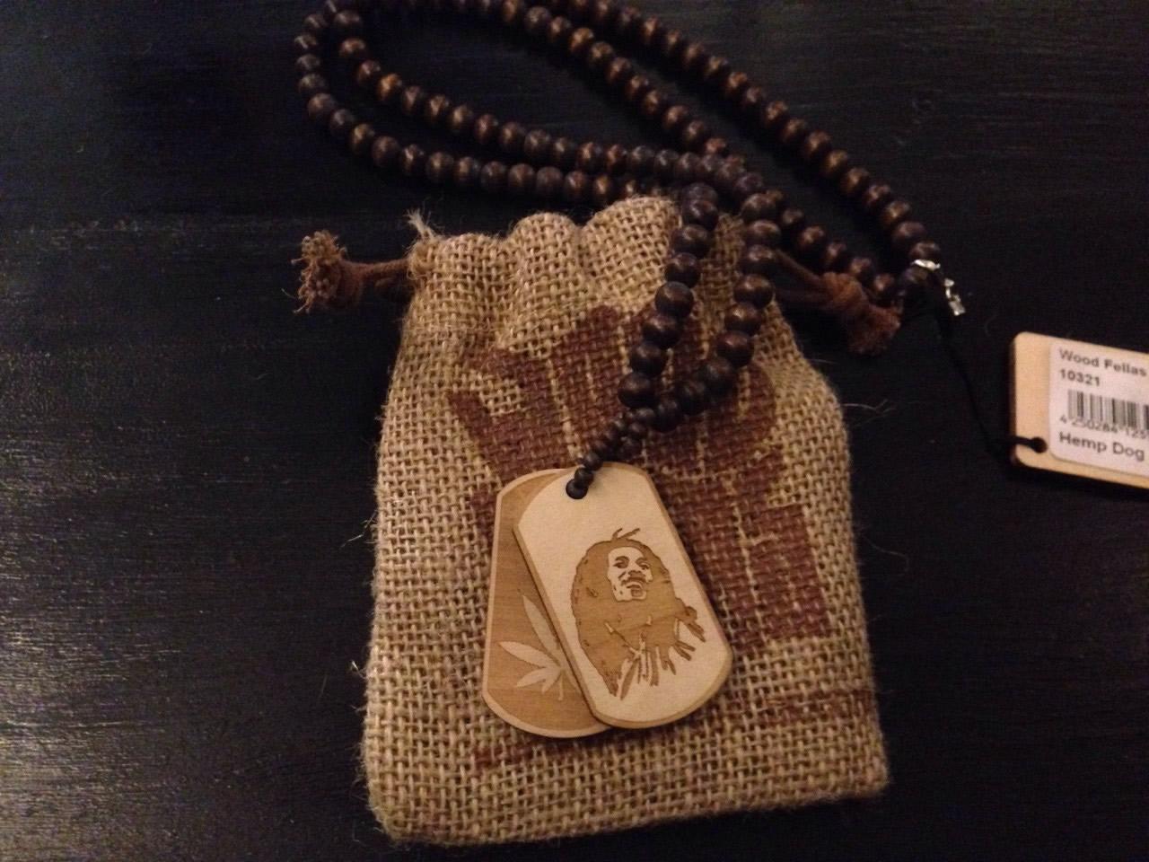 woodfellas_necklace02