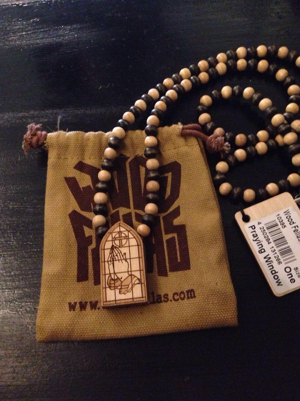 woodfellas_necklace07