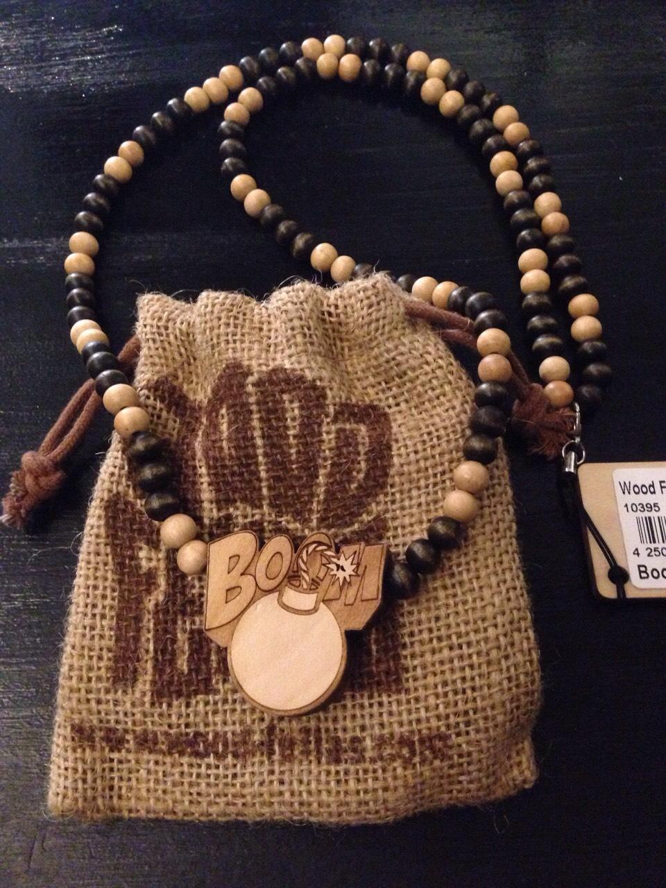 woodfellas_necklace08