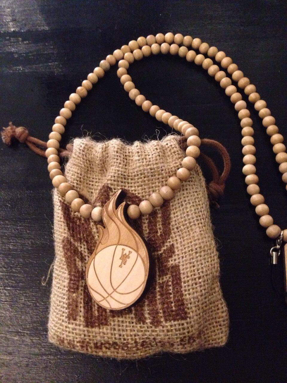 woodfellas_necklace09