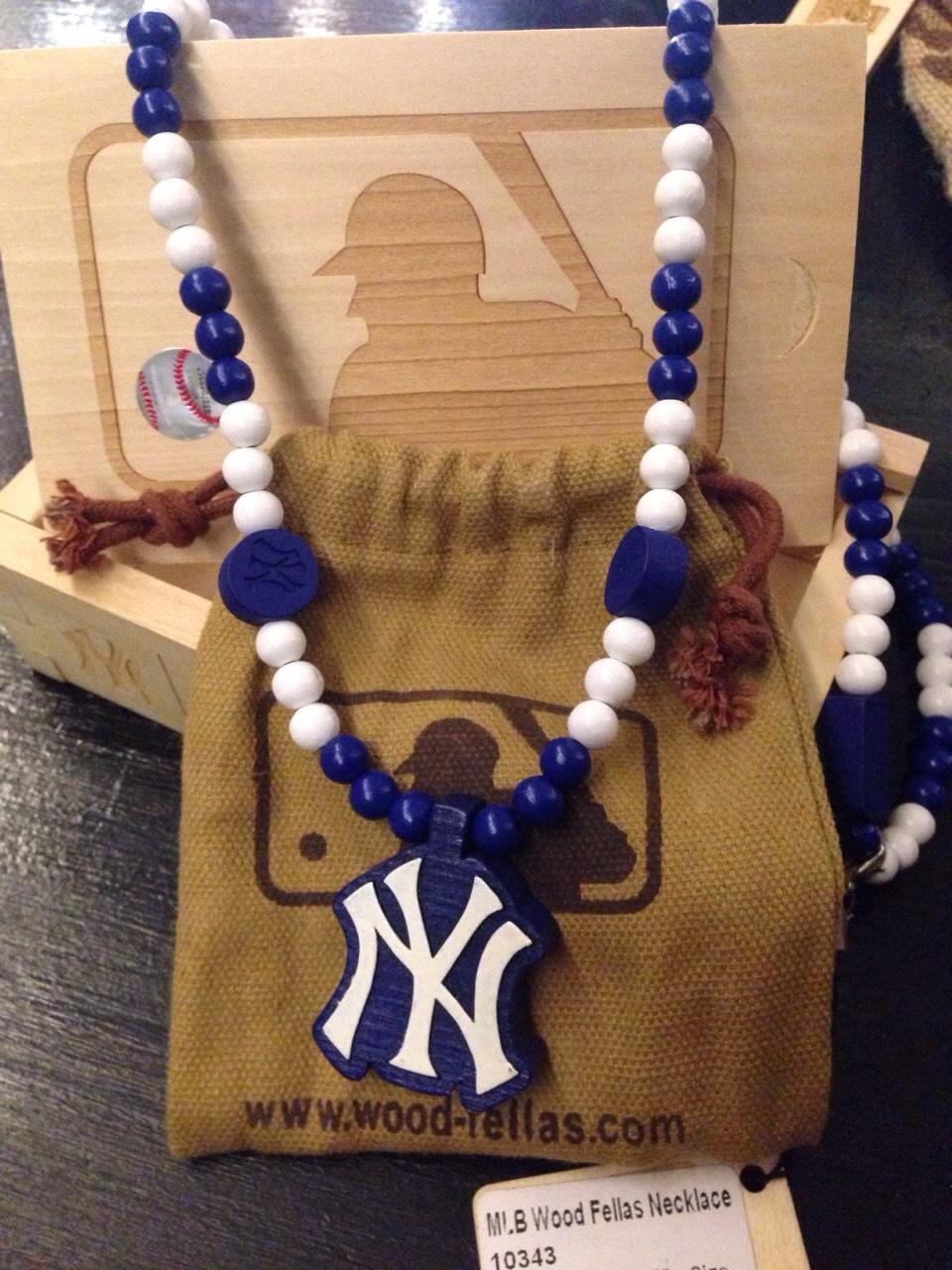 woodfellas_necklace12