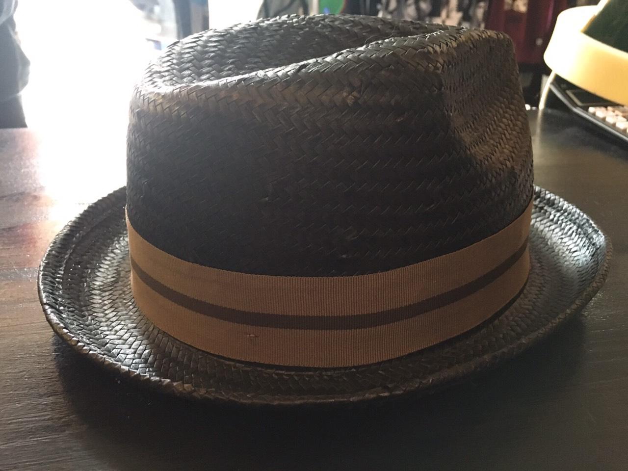 brixton_hat02