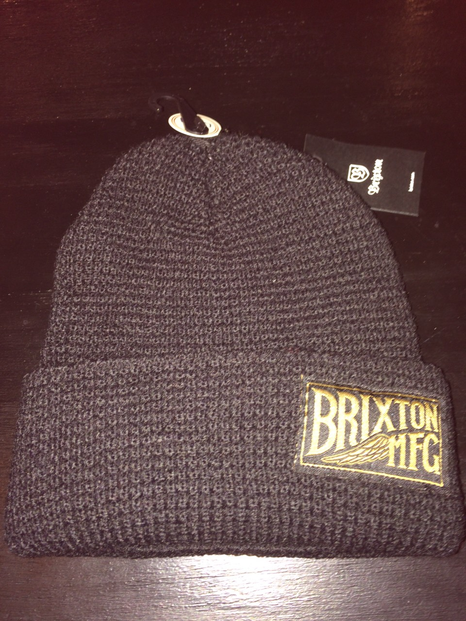 brixton_nit01