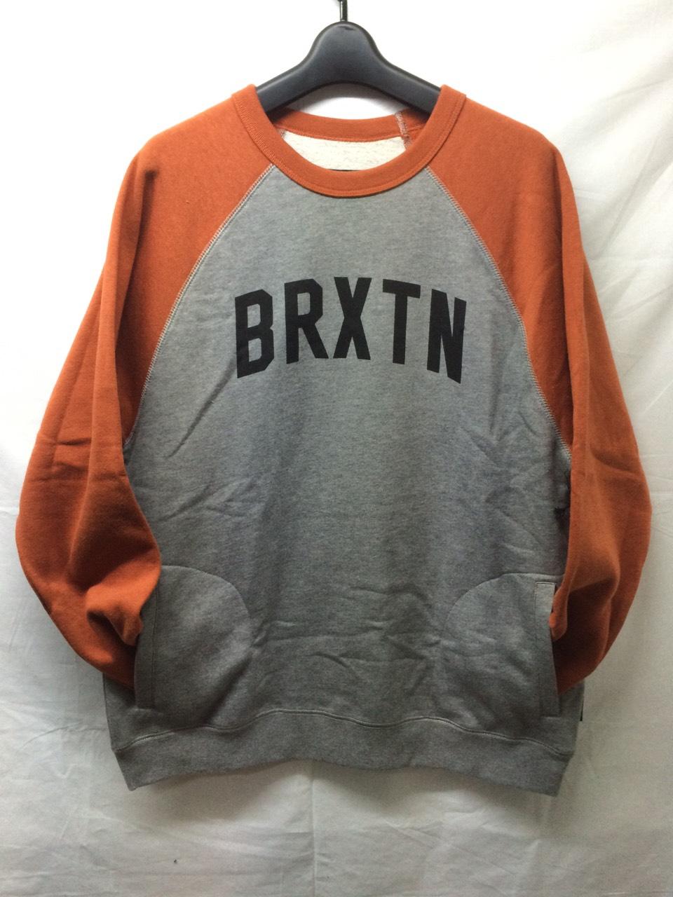 brixton_t-shirts05