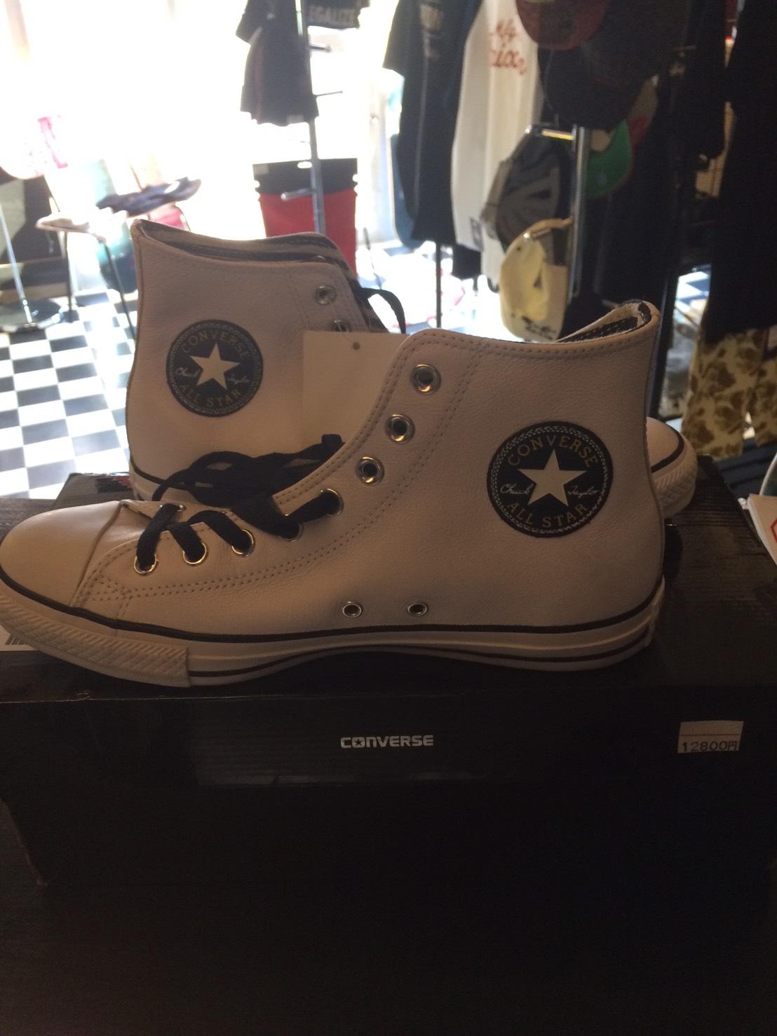 converse_shoes02