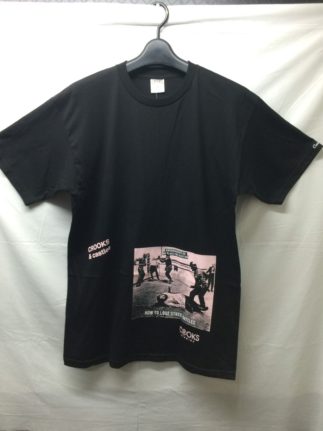 crooks_t-shirt01
