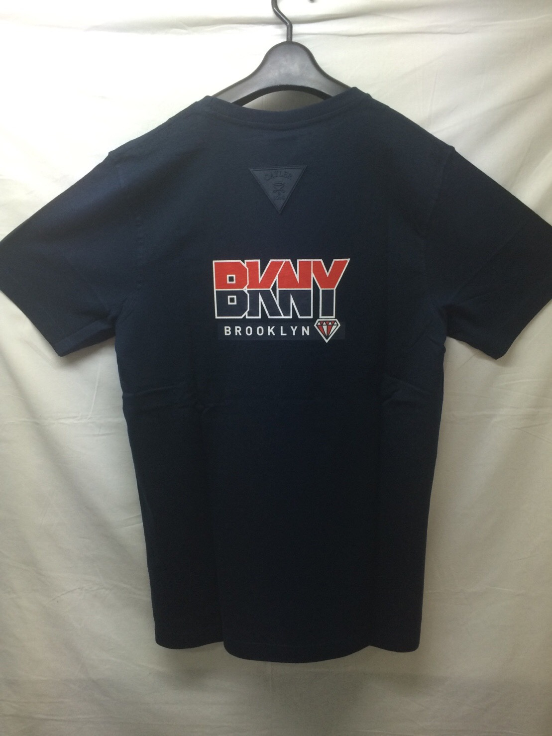 cayler_t-shirts18