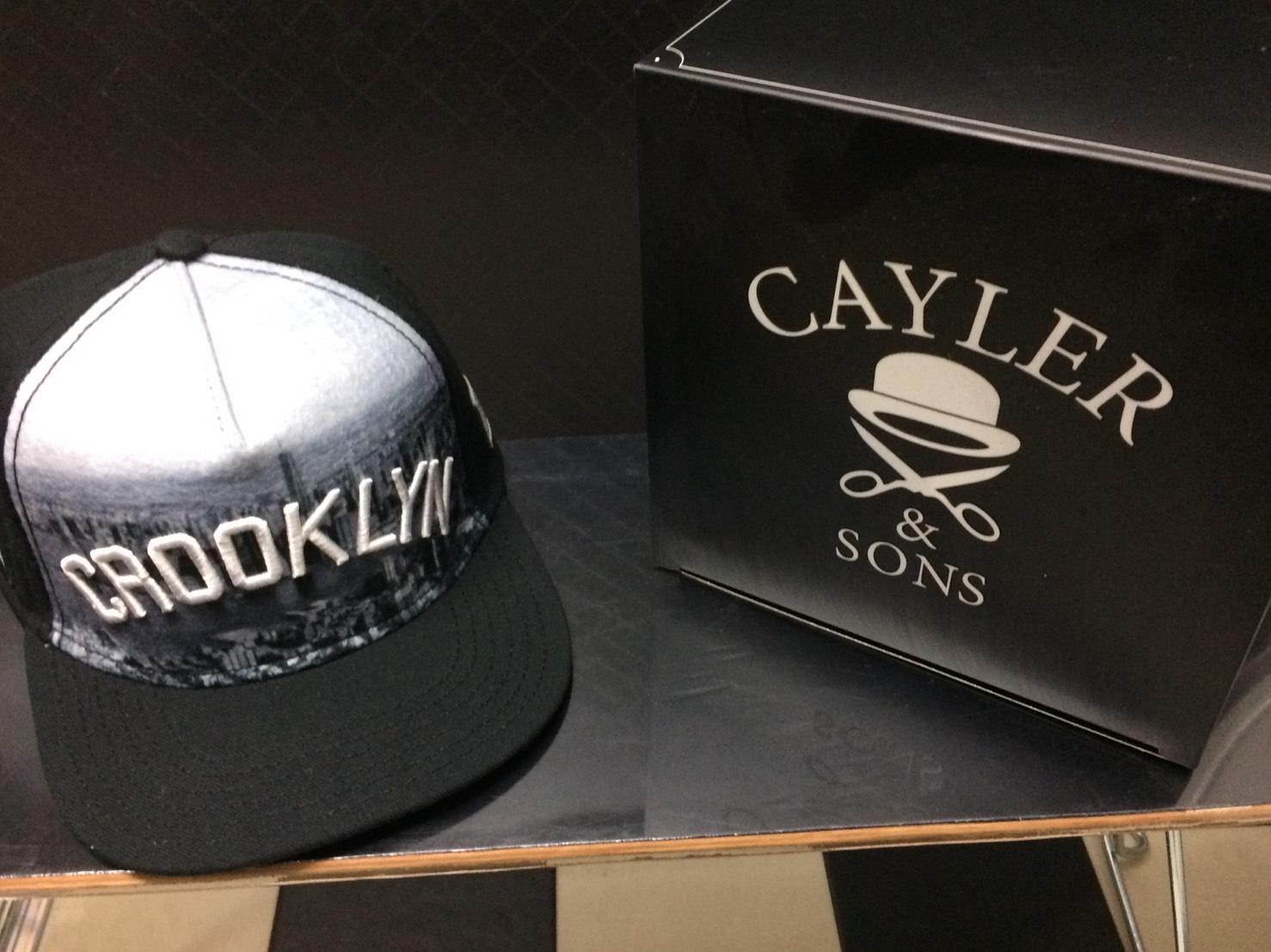 cayler_cap26