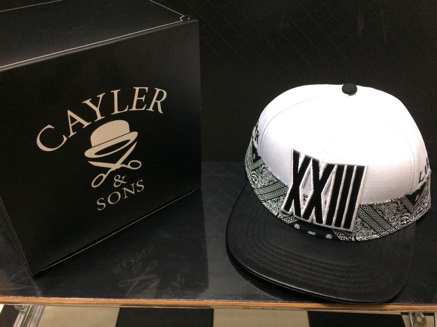 cayler_cap28