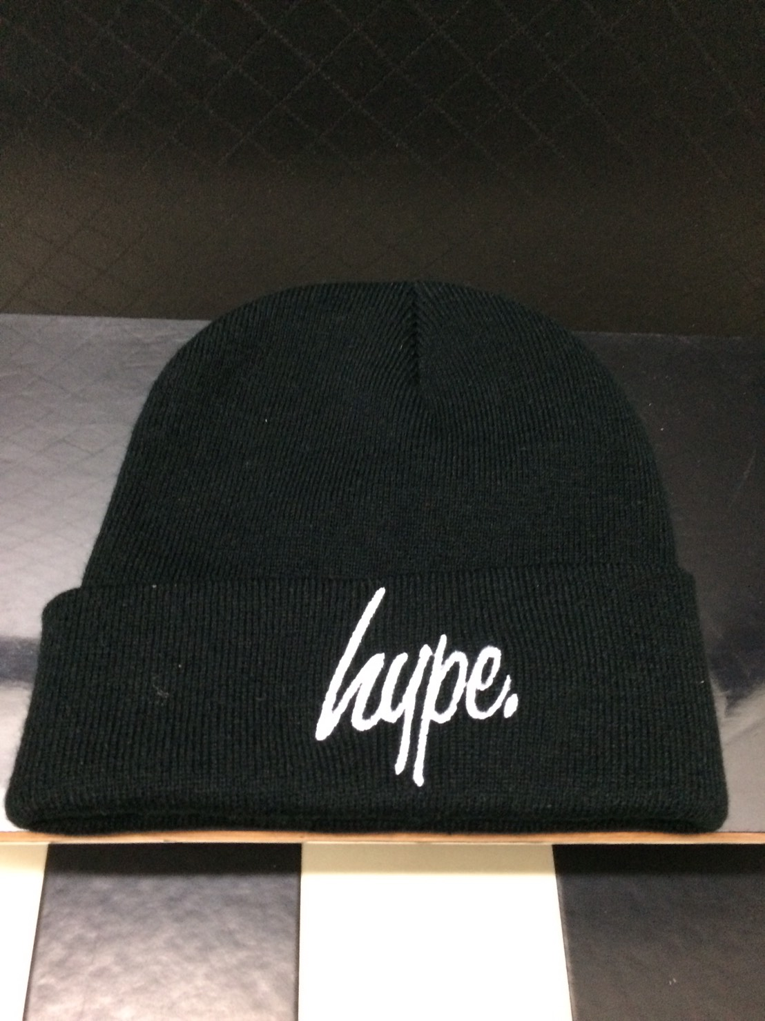 hype_nit01