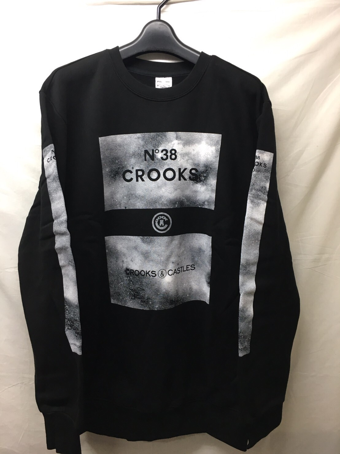 crooks_sweatshirt01