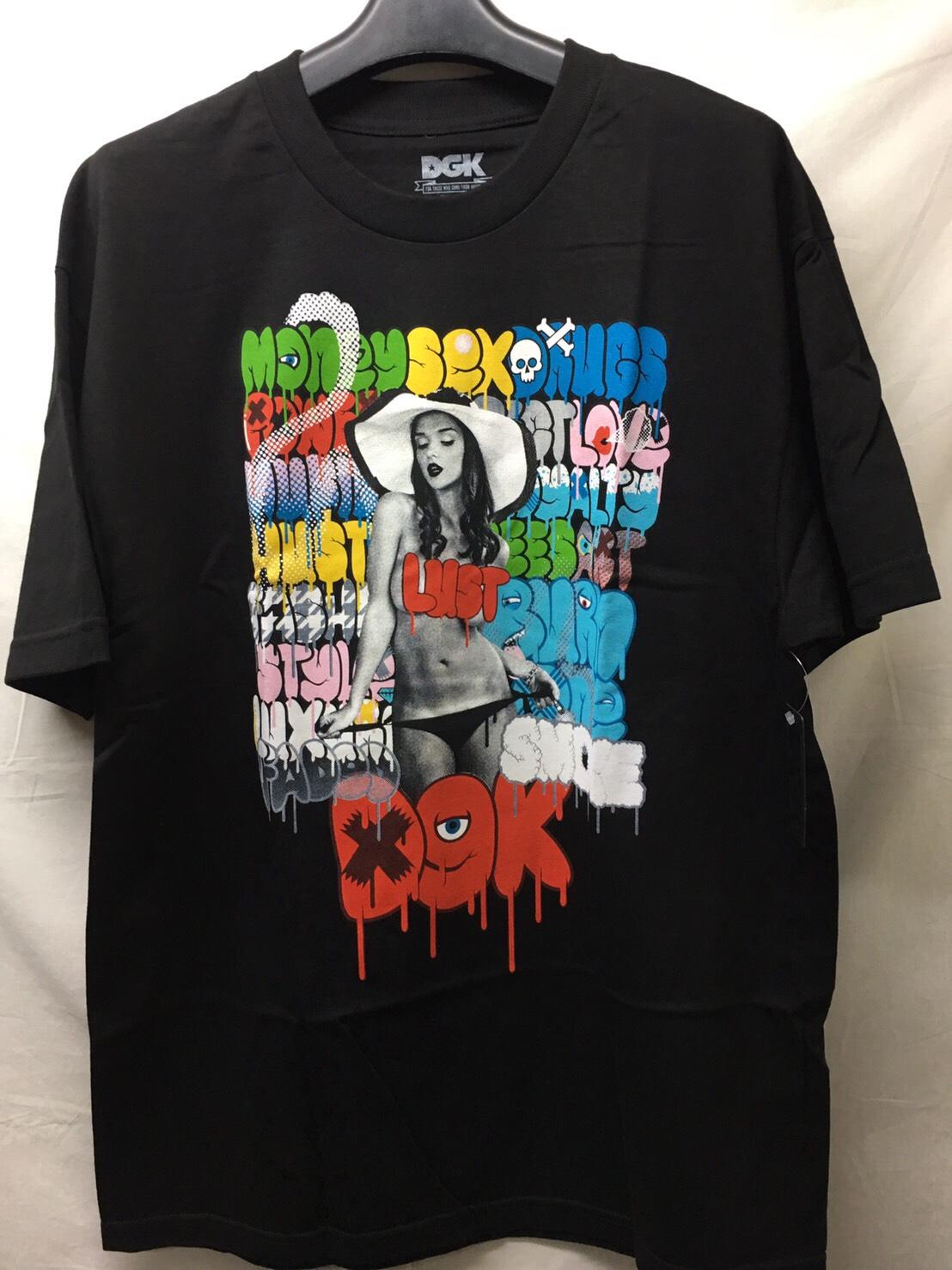 dgk_t-shirts10