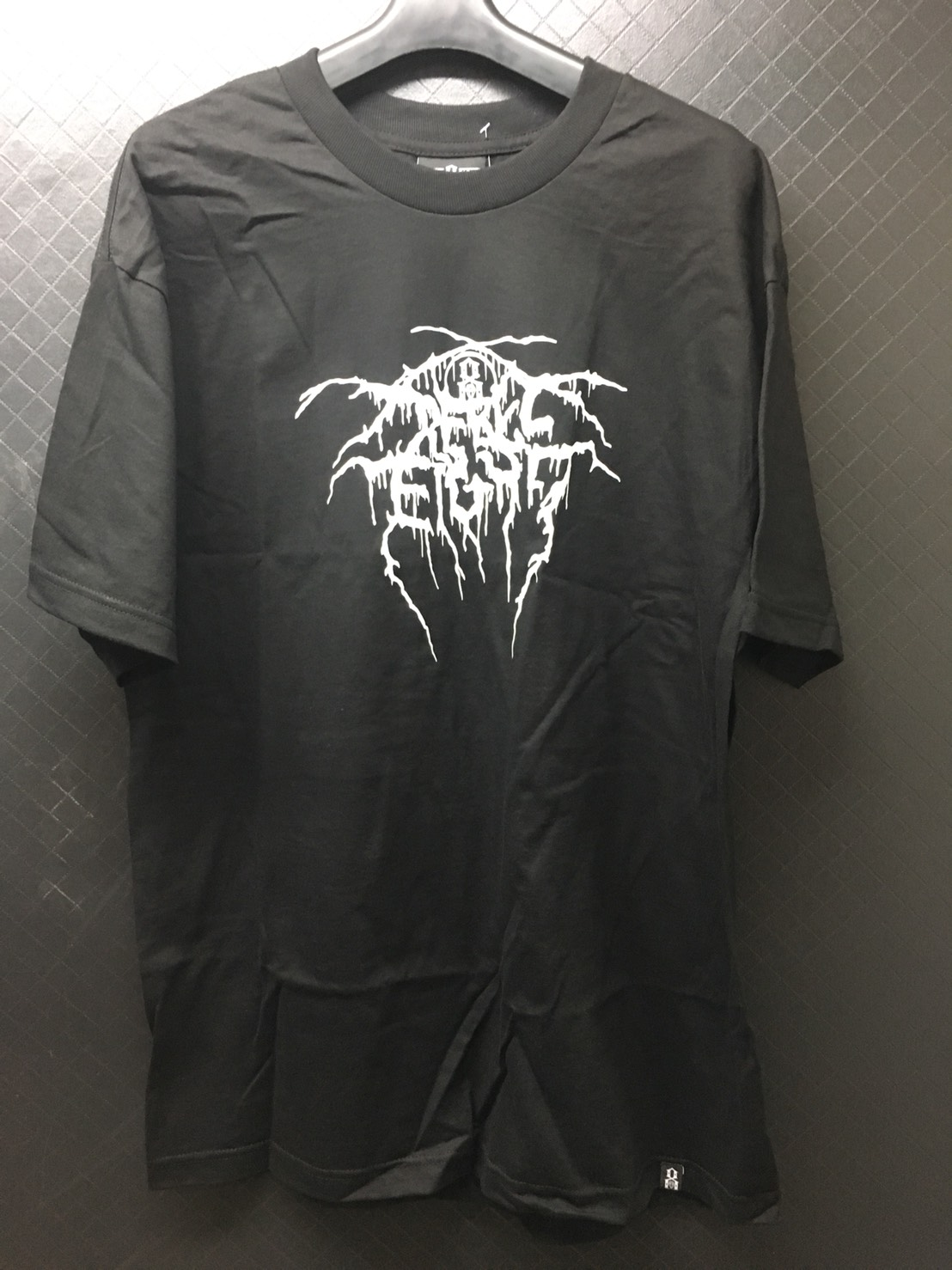 rebel8 Pagan Tee