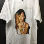 Pelle Pelle T-Shirt My Money  Product