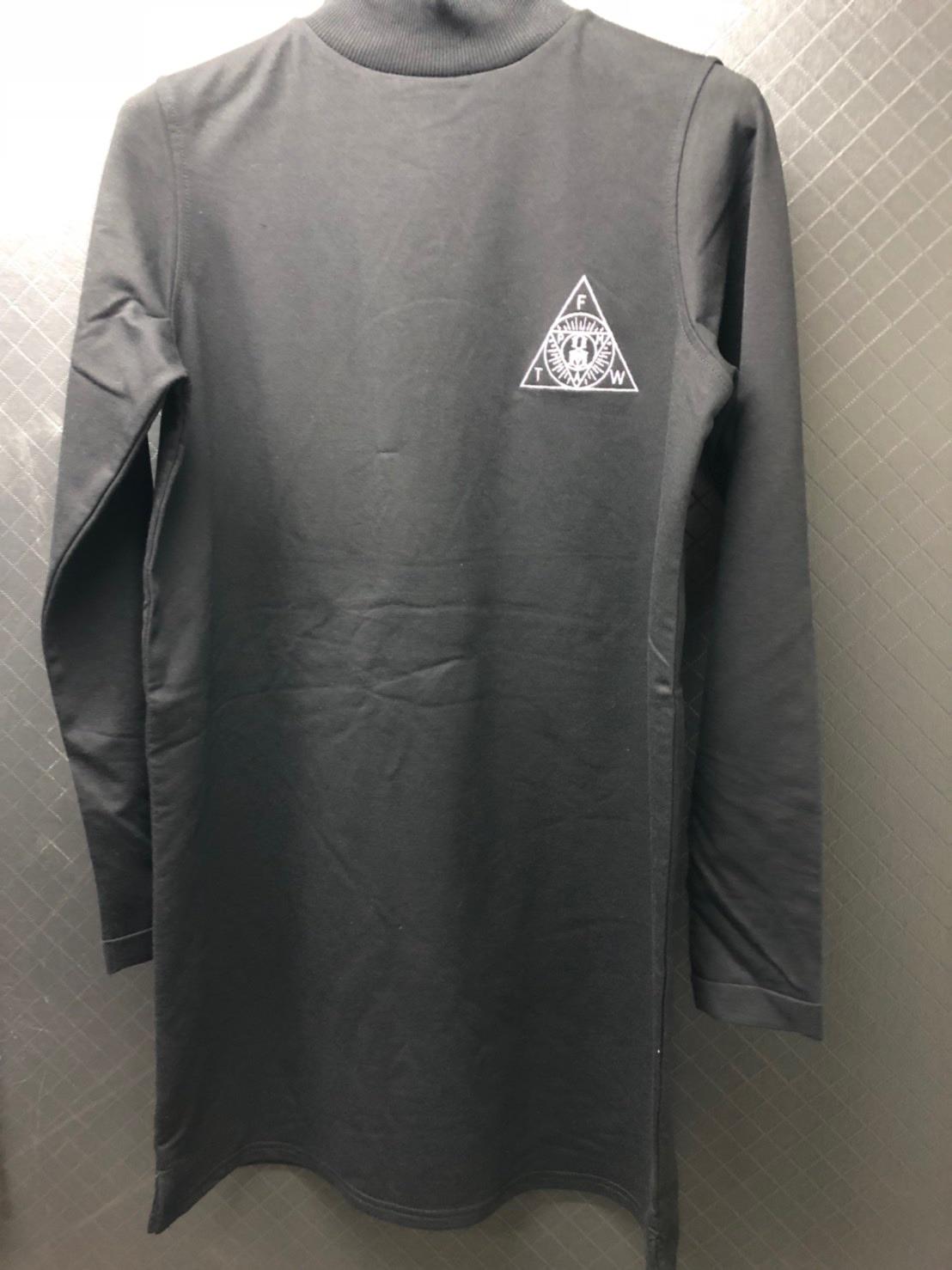 Sect Dress