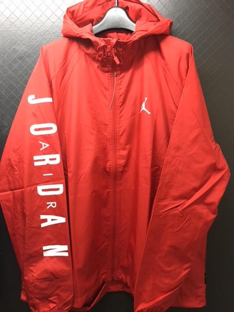 Jordan Übergangsjacke Sportswear Wings